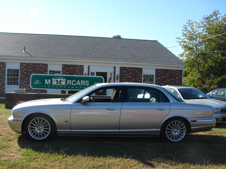 jaguar extra clean auto concepts img low